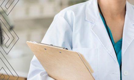 Administração da farmácia de manipulação: 3 cuidados indispensáveis
