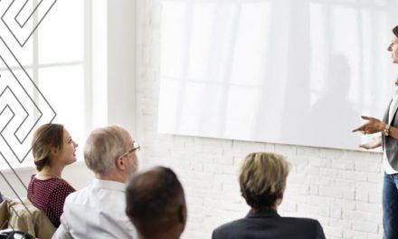 Treinamento de equipe magistral: Por que é tão importante?