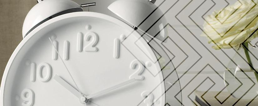 Empreendedor farmacêutico: Como gerenciar seu tempo?