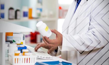 4 erros no gerenciamento do estoque da farmácia magistral