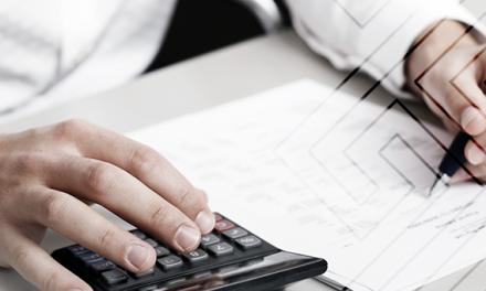 Cotação de insumos: 4 dicas para cotar insumos farmacêuticos