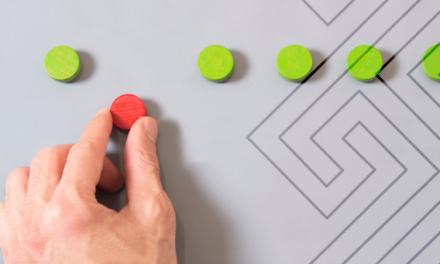 Como criar diferenciais competitivos em minha farmácia?