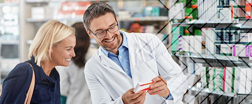 Experiência do consumidor: 7 dicas para melhorar em minha farmácia