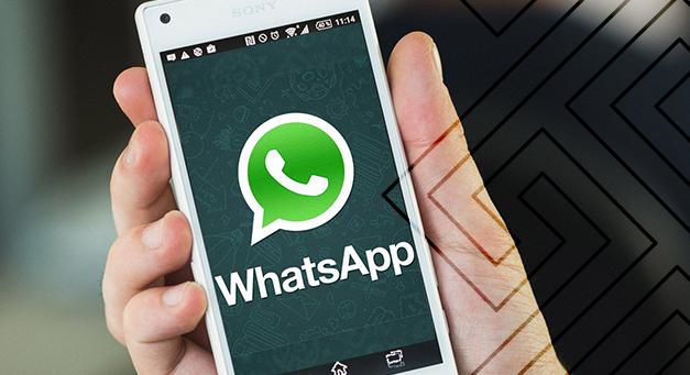 Vendas por WhatsApp: 6 dicas para ter sucesso