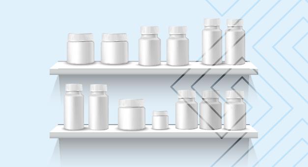 3 dicas para você melhorar sua vitrine farmacêutica