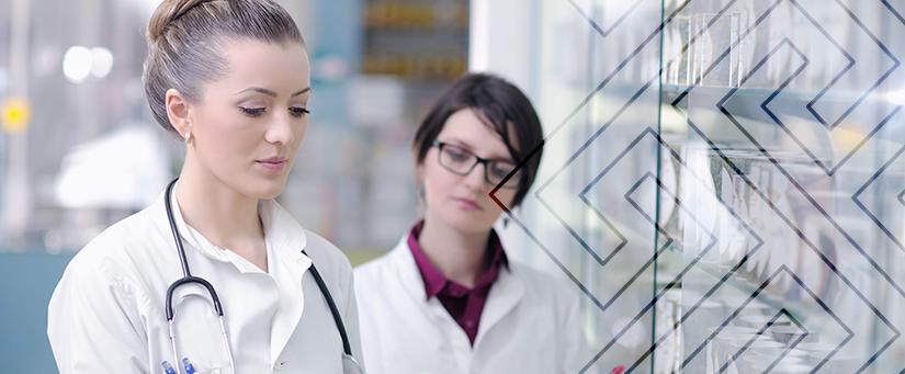 Como anda a equipe de vendas da sua farmácia?