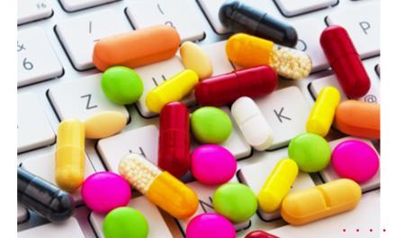 8 dicas para implementar um e-commerce farmacêutico