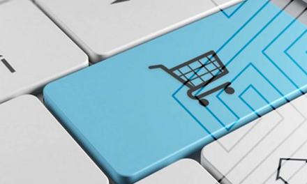 3 dicas para implementar um e-commerce farmacêutico