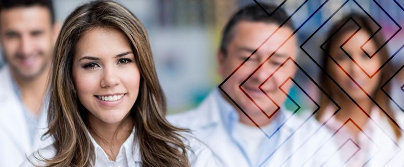 Liderança nas farmácias: A importância de um bom líder para a equipe