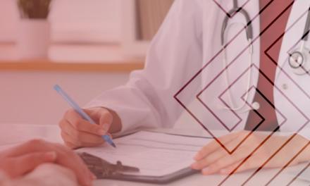A importância de oferecer prescrições personalizadas aos pacientes