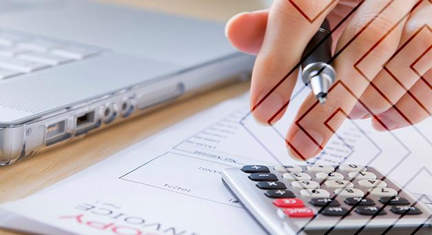 Como reduzir custos na farmácia?