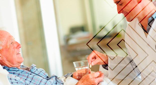 Como desenvolver o acompanhamento farmacêutico domiciliar?
