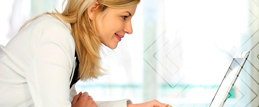 5 dicas de como usar as redes sociais para vendas na farmácia