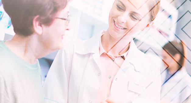 Atenção farmacêutica: qual sua importância para a farmácia magistral?