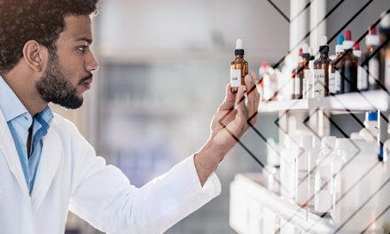Como ter sucesso na inspeção sanitária da farmácia de manipulação?