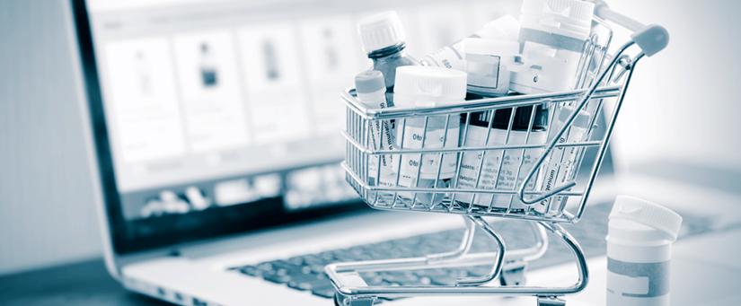 E-commerce farmacêutico: Os principais cuidados a seguir