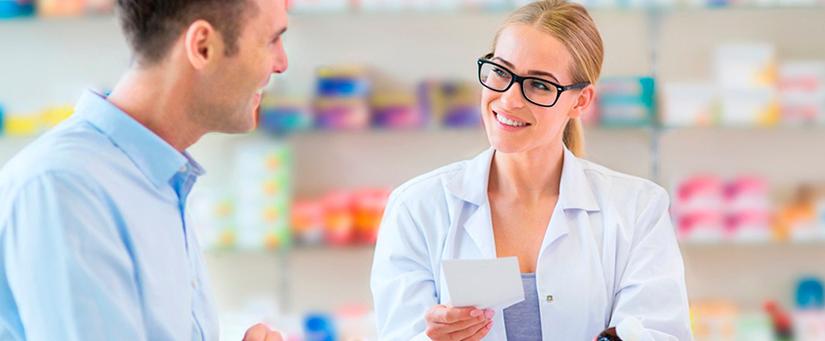 Relacionamento com cliente: Como desenvolvê-lo na minha farmácia?
