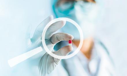 A importância da farmacovigilância na farmácia magistral