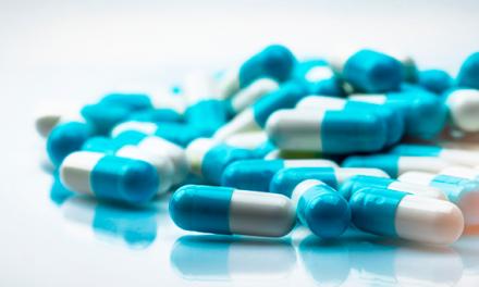A importância da padronização de excipientes na farmácia de manipulação