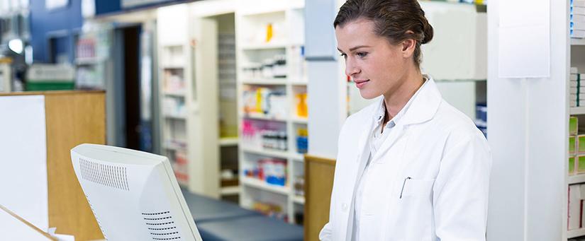 Como e por que usar o CRM para farmácia?
