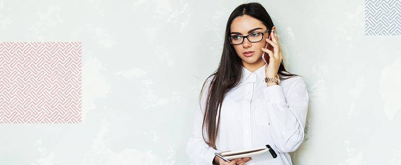 8 dicas de atendimento por telefone para a sua farmácia