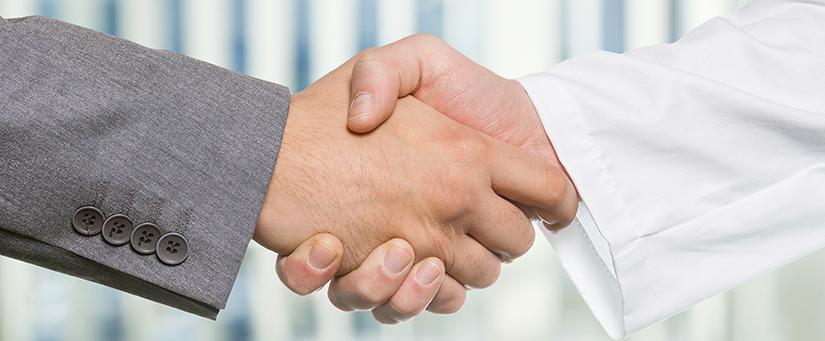 Marketing de relacionamento para farmácia: porque você deve apostar nele?