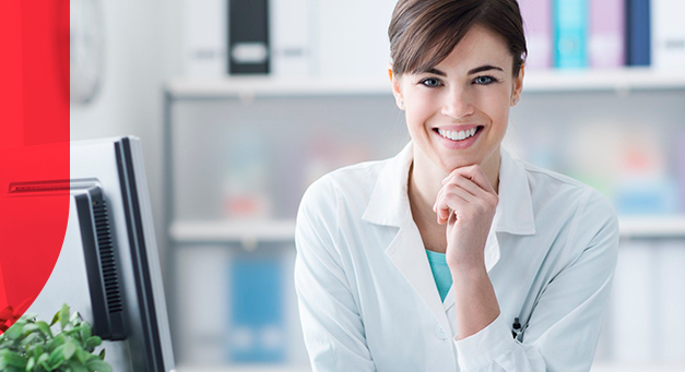 Como desenvolver uma farmácia clínica?