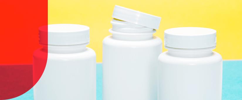 Rotulagem de medicamentos manipulados: Como fazer?