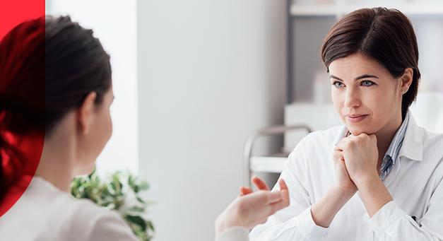 4 dicas para realizar uma boa anamnese farmacêutica