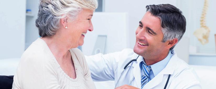 6 dicas para realizar uma boa anamnese farmacêutica