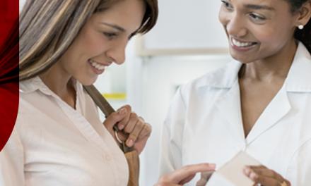Atendimento proativo na farmácia: se antecipe às necessidades dos clientes