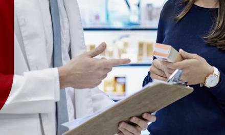 Atendimento em farmácia: 5 erros a serem evitados