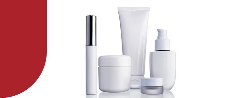 Como a embalagem dos produtos pode impactar no negócio?