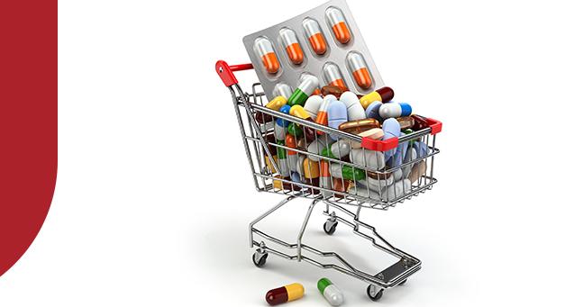 O que pode e não pode no marketing da farmácia magistral