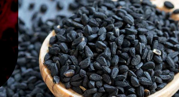 BlackAid: atuação e benefícios na síndrome metabólica
