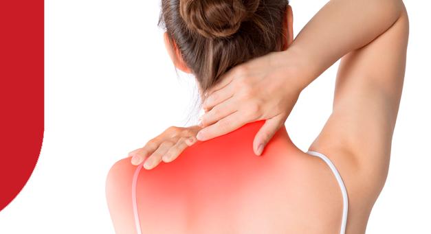 Manejo da dor: como a D-Fenilalanina age na dor crônica