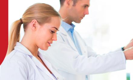 Saiba como a delegação de tarefas ajuda na gestão da farmácia magistral