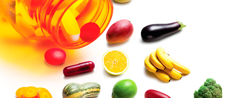 Nutracêuticos: saiba como promovê-los na sua farmácia magistral