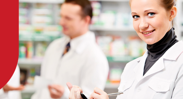 Veja como contratar um atendente de farmácia para seu negócio