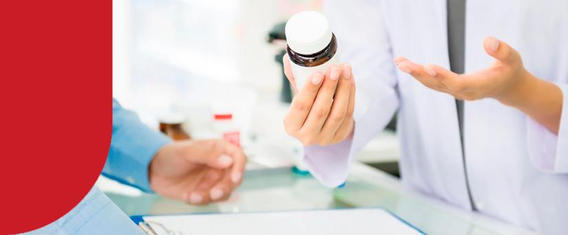 Cross selling: o que é e como usar na farmácia magistral