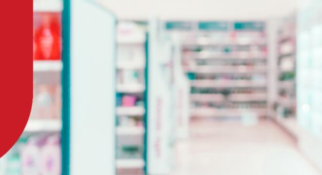 Layout de farmácia: 3 dicas que você precisa colocar em prática