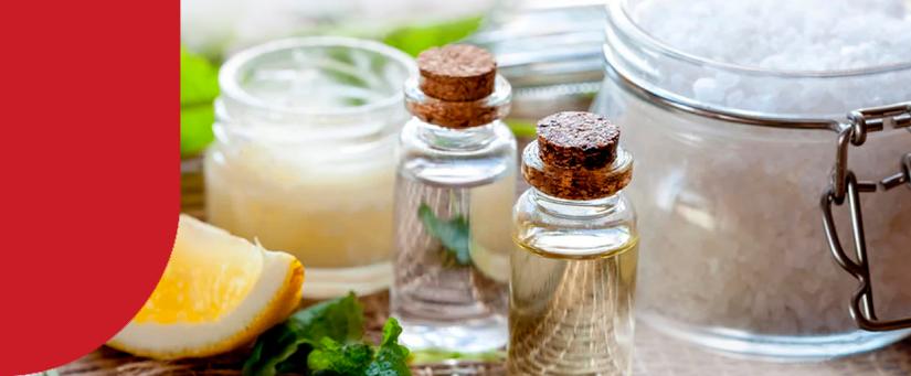 Produtos veganos e vegetarianos: conheça as oportunidades para sua farmácia