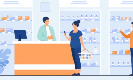 Layout de farmácia: 7 dicas que você precisa colocar em prática