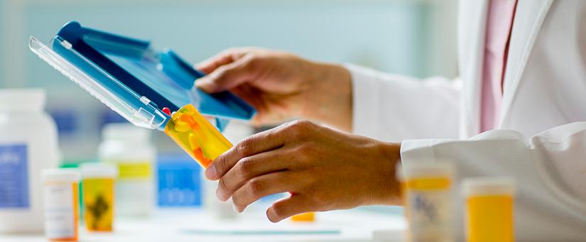 Como as formas farmacêuticas ajudam a manter os tratamentos