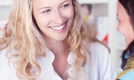 Venda consultiva: conheça as vantagens e saiba como implantá-la na sua farmácia