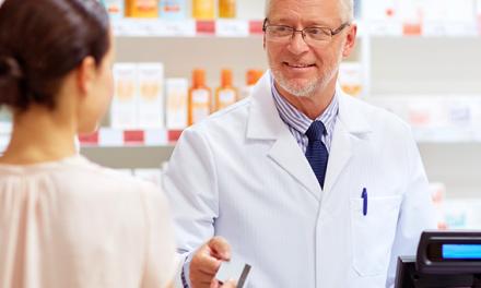 Saiba como manter o fluxo de caixa da sua farmácia organizado em tempos de crise