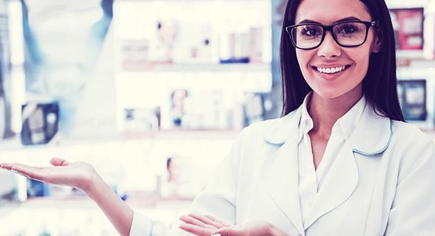 Saiba como criar ações promocionais para sua farmácia magistral
