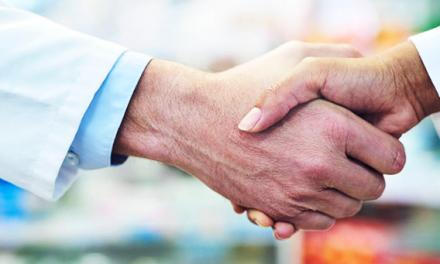 Conheça a importância das parcerias estratégicas para sua farmácia