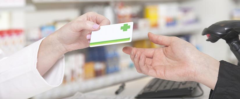 Convênio farmácia: conheça as vantagens de oferecer essa opção na sua farmácia de manipulação