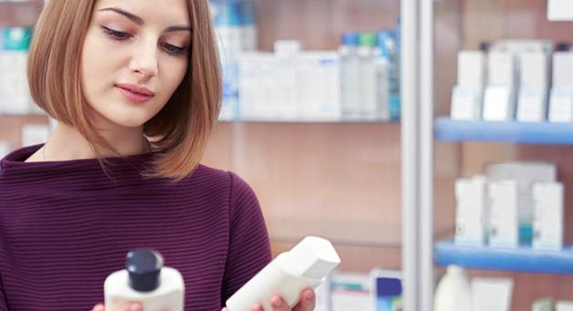 Cosméticos e perfumaria: saiba porque sua farmácia deve apostar nesse nicho